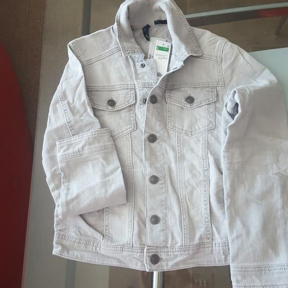 bfc45e003c6e United Colors Of Benetton Jackets   Coats